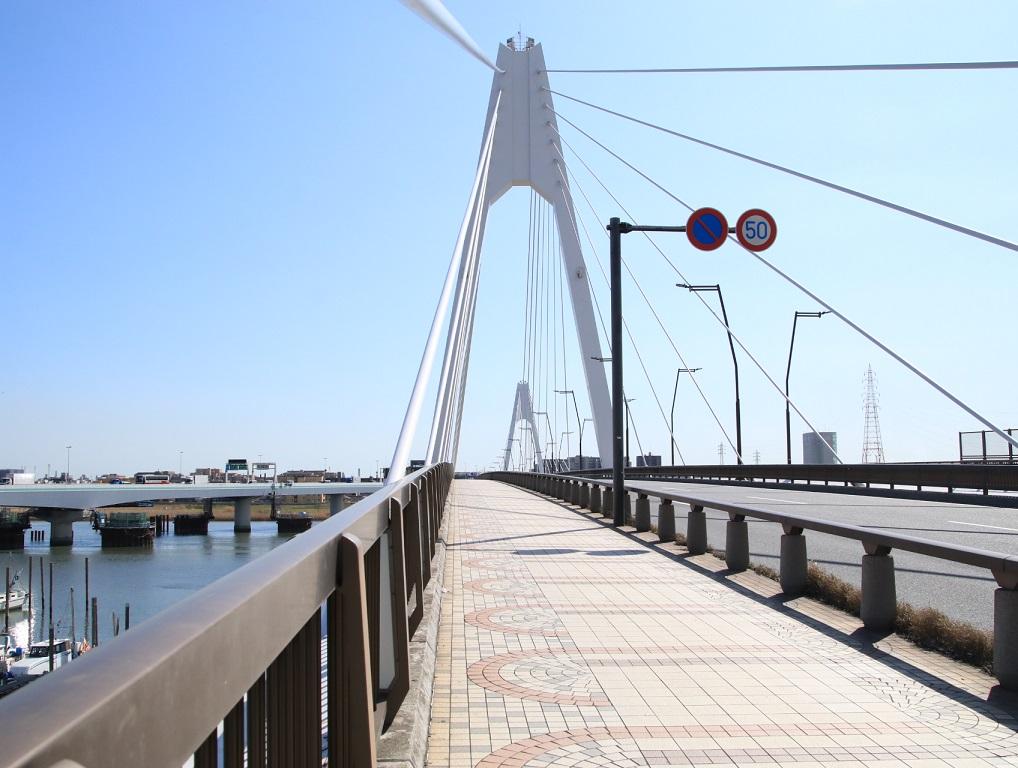 3月11日(用事があり) 東京都大田区_d0202264_1483531.jpg