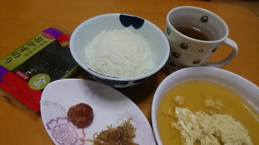 朝食、いただきます_b0106766_05425898.jpg