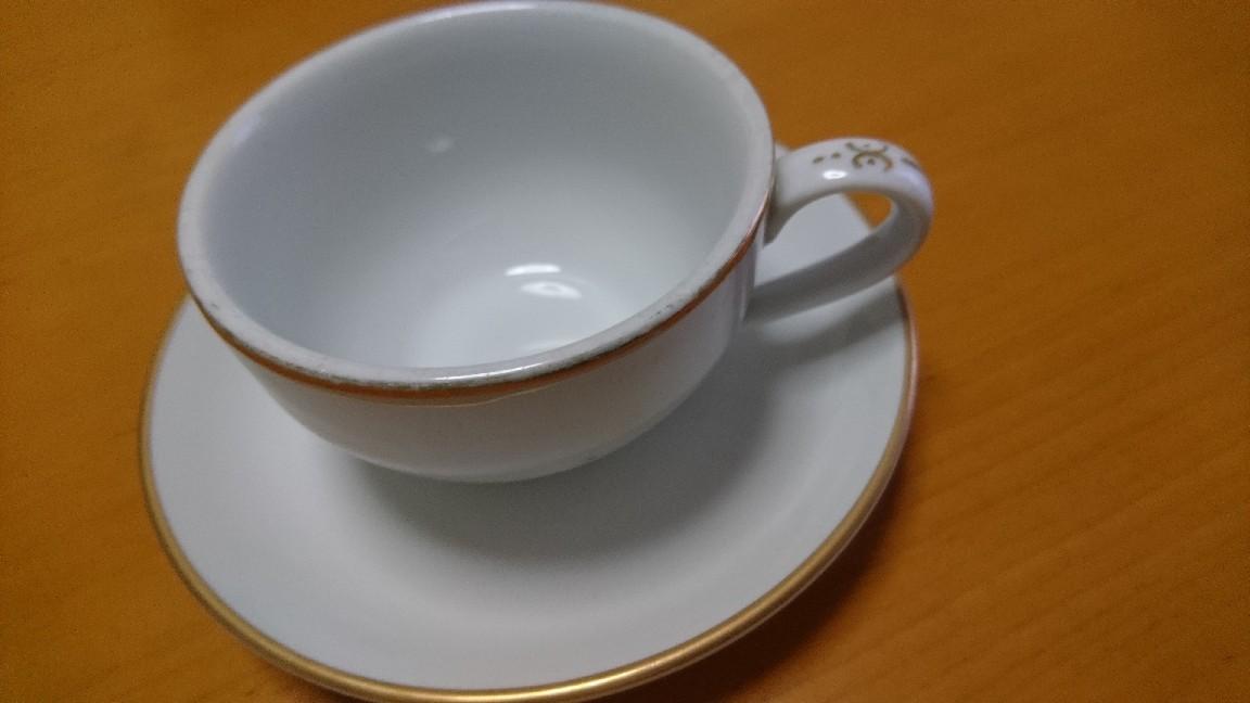 国鉄食堂車のティーカップ、落札_b0106766_21000945.jpg