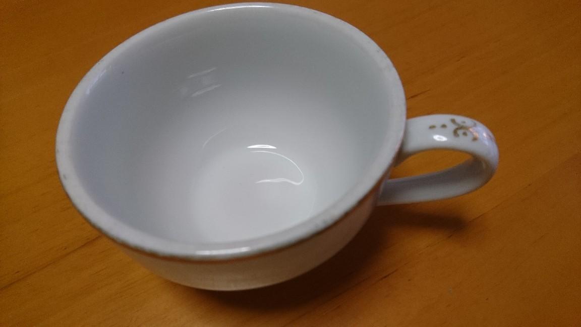 国鉄食堂車のティーカップ、落札_b0106766_21001047.jpg