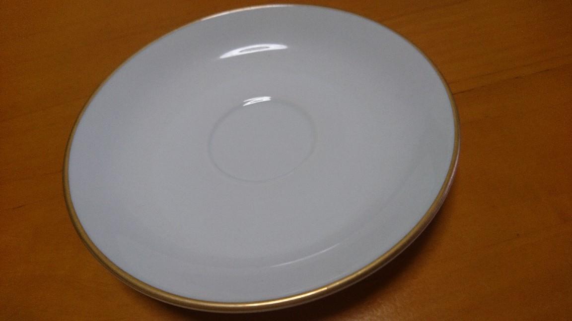 国鉄食堂車のティーカップ、落札_b0106766_21001097.jpg