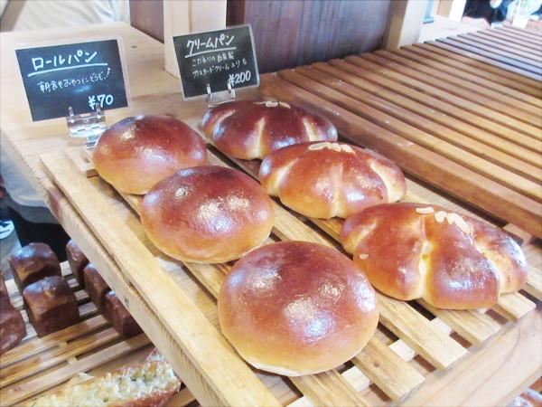 パンの店 カッタン(旧:曽木のベーカリー Kattan)_c0152767_20212150.jpg