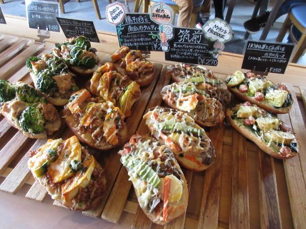 パンの店 カッタン(旧:曽木のベーカリー Kattan)_c0152767_20253860.jpg