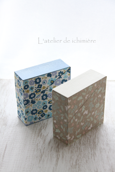 春なので花柄生地でテープ専用BOX _f0200568_18160867.png