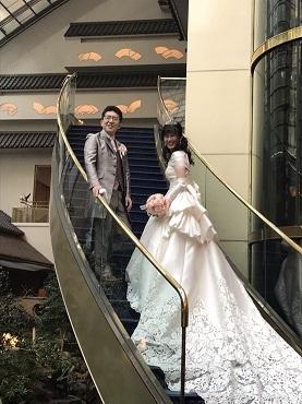 結婚式_e0040673_11424682.jpg