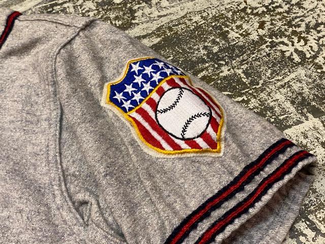 4月1日(水)マグネッツ大阪店、春ヴィンテージ入荷!!#7 Baseball編!! ~20\'s A.G.SPALDING  & WEBB&WOLFE、Lowe&Campbell!!_c0078587_10113666.jpg