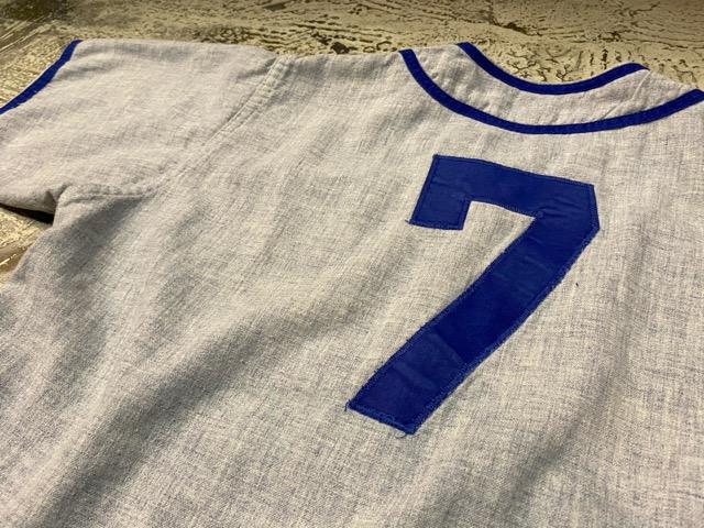 4月1日(水)マグネッツ大阪店、春ヴィンテージ入荷!!#7 Baseball編!! ~20\'s A.G.SPALDING  & WEBB&WOLFE、Lowe&Campbell!!_c0078587_10131060.jpg