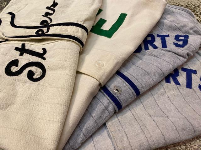 4月1日(水)マグネッツ大阪店、春ヴィンテージ入荷!!#7 Baseball編!! ~20\'s A.G.SPALDING  & WEBB&WOLFE、Lowe&Campbell!!_c0078587_10134867.jpg