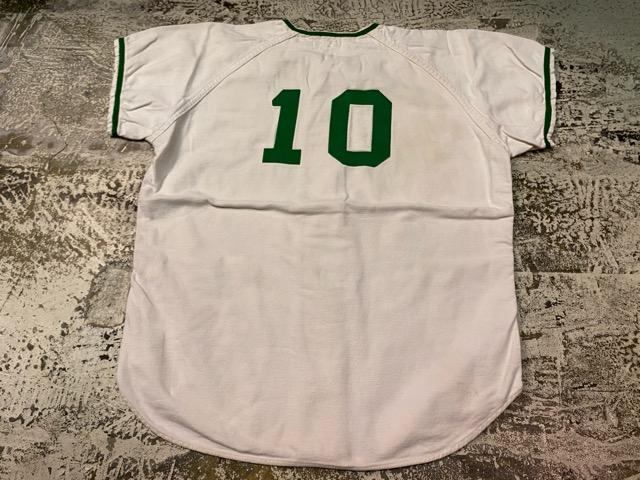 4月1日(水)マグネッツ大阪店、春ヴィンテージ入荷!!#7 Baseball編!! ~20\'s A.G.SPALDING  & WEBB&WOLFE、Lowe&Campbell!!_c0078587_10151371.jpg