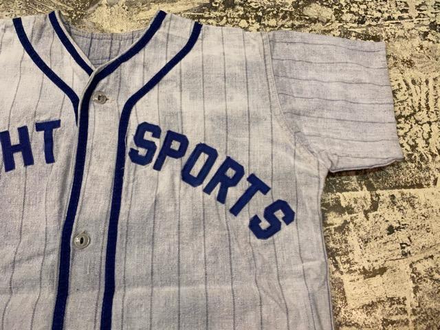 4月1日(水)マグネッツ大阪店、春ヴィンテージ入荷!!#7 Baseball編!! ~20\'s A.G.SPALDING  & WEBB&WOLFE、Lowe&Campbell!!_c0078587_10162795.jpg