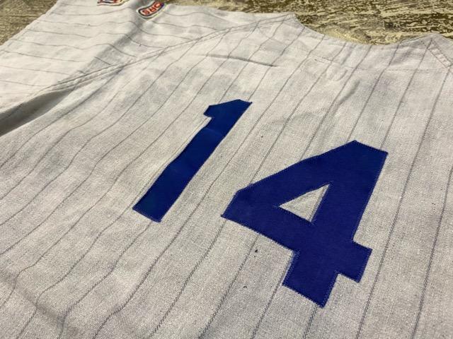 4月1日(水)マグネッツ大阪店、春ヴィンテージ入荷!!#7 Baseball編!! ~20\'s A.G.SPALDING  & WEBB&WOLFE、Lowe&Campbell!!_c0078587_10175766.jpg