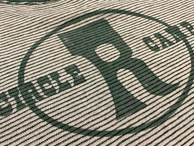 4月1日(水)マグネッツ大阪店、春ヴィンテージ入荷!!#8 S/S Sweat & Reversible T編!! Champion  & Russell!!_c0078587_10551665.jpg