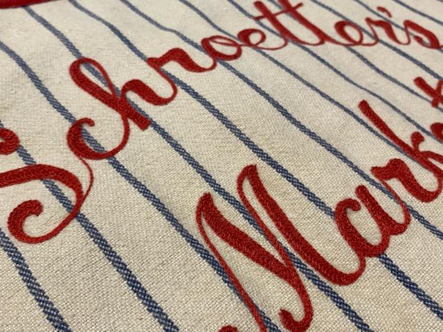 4月1日(水)マグネッツ大阪店、春ヴィンテージ入荷!!#7 Baseball編!! ~20\'s A.G.SPALDING  & WEBB&WOLFE、Lowe&Campbell!!_c0078587_1063237.jpg