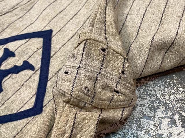 4月1日(水)マグネッツ大阪店、春ヴィンテージ入荷!!#7 Baseball編!! ~20\'s A.G.SPALDING  & WEBB&WOLFE、Lowe&Campbell!!_c0078587_9542087.jpg