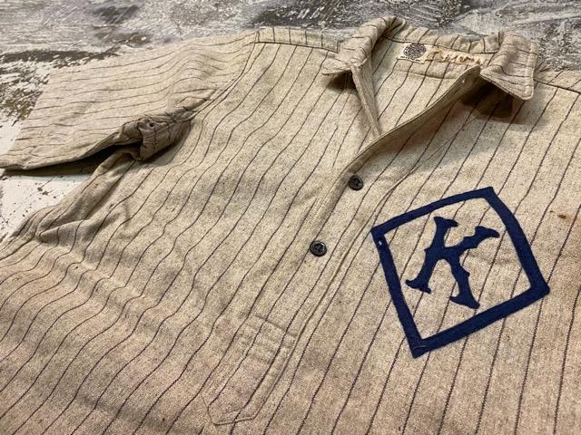 4月1日(水)マグネッツ大阪店、春ヴィンテージ入荷!!#7 Baseball編!! ~20\'s A.G.SPALDING  & WEBB&WOLFE、Lowe&Campbell!!_c0078587_955015.jpg