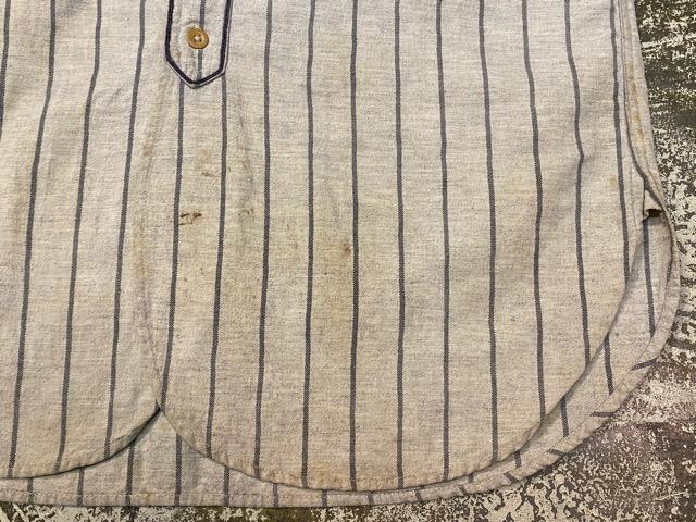 4月1日(水)マグネッツ大阪店、春ヴィンテージ入荷!!#7 Baseball編!! ~20\'s A.G.SPALDING  & WEBB&WOLFE、Lowe&Campbell!!_c0078587_9584169.jpg
