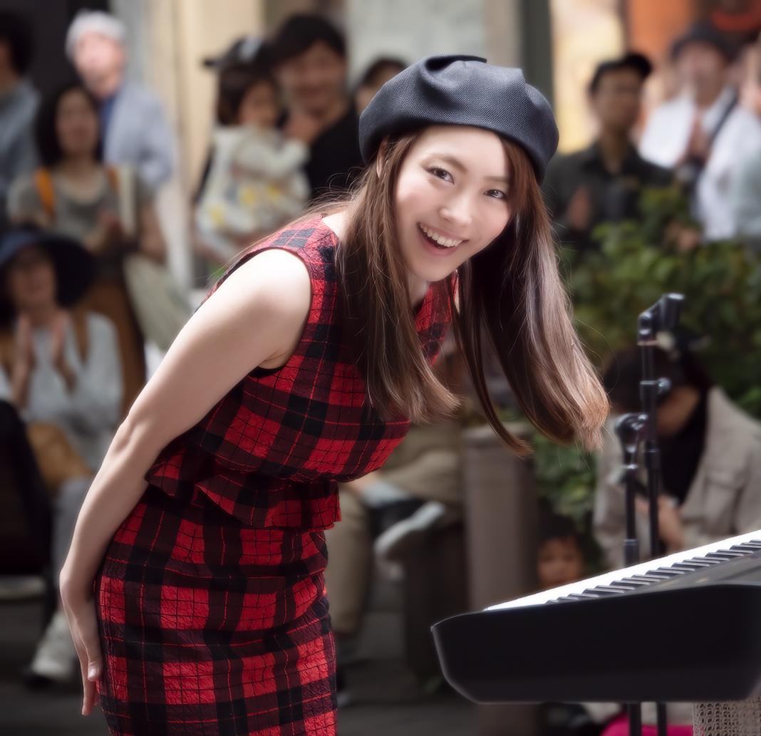 MODEA with Tsukasa(ラ・フォル・ジュルネ TOKYO 2019)_f0105694_23291767.jpg