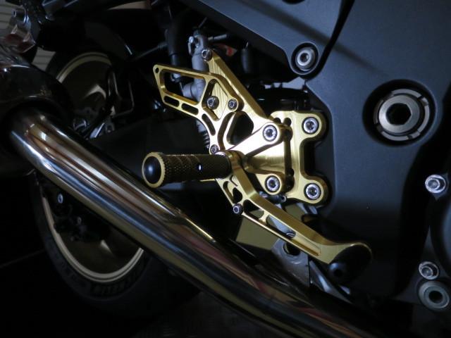 ☆ ABS車両はマメなフルードの交換と時々稼働させるのが吉ッ(^_-)-☆ ☆_d0038712_13454890.jpg
