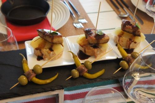 【バスクのお料理】_f0215714_16183898.jpg