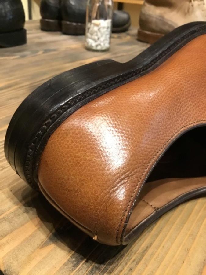 【シングルorダブル?】ウェルトから見る革靴のアレコレ_f0283816_17342149.jpeg
