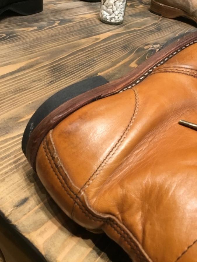 【シングルorダブル?】ウェルトから見る革靴のアレコレ_f0283816_17343181.jpeg