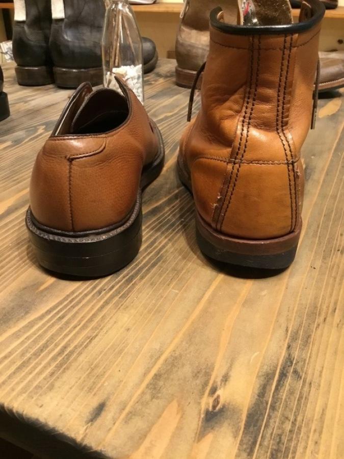 【シングルorダブル?】ウェルトから見る革靴のアレコレ_f0283816_17343750.jpeg