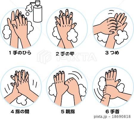 手洗い_c0079828_16462797.jpg