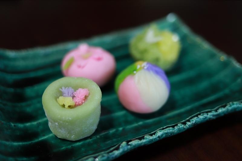 上生菓子と焼き菓子_f0348831_20321518.jpg