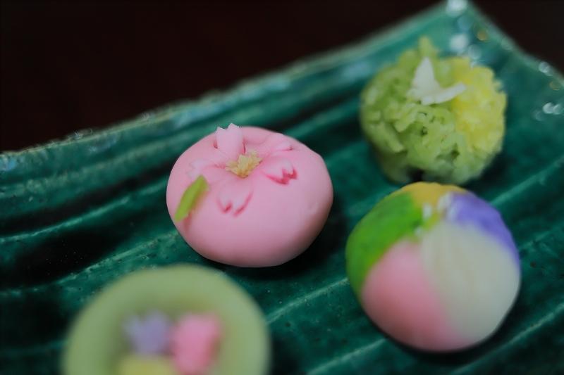 上生菓子と焼き菓子_f0348831_20321579.jpg