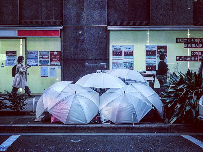 新宿区西新宿 / iPhone 8_c0334533_23201096.jpg