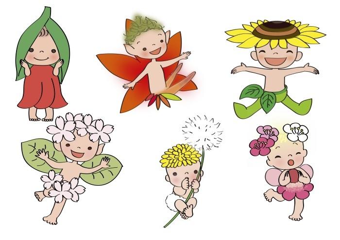 ねんど人形たちをデザインする_f0395434_23094040.jpg