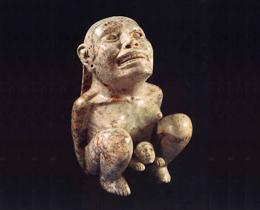 古代マヤで占うこのご時世、コロナの意味とは_b0213435_20114081.png