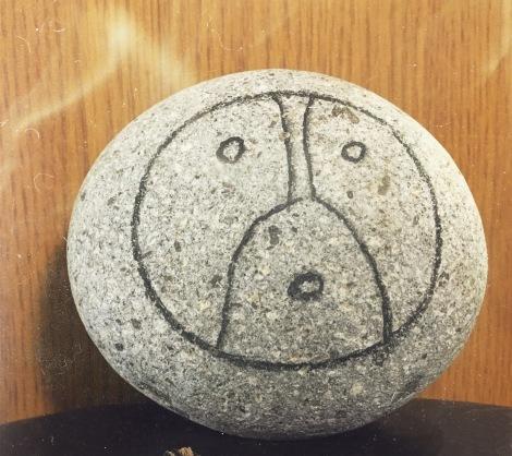 古代マヤで占うこのご時世、コロナの意味とは_b0213435_21051146.jpg
