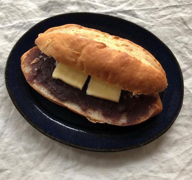 4月の酵母パンの販売_b0080036_19265402.jpg