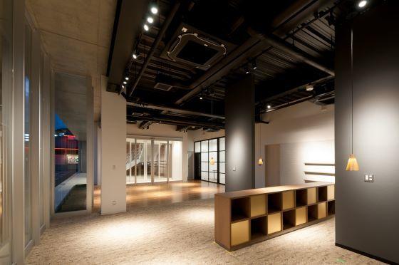 さくらホーム富山支店 竣工写真_a0210340_09113221.jpg