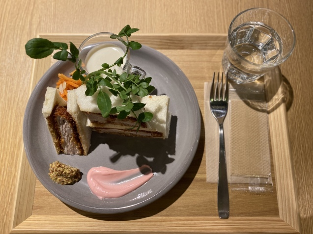 NOMIAM CAFE(ノミアム カフェ)(金沢市香林坊)_b0322744_00081811.jpeg