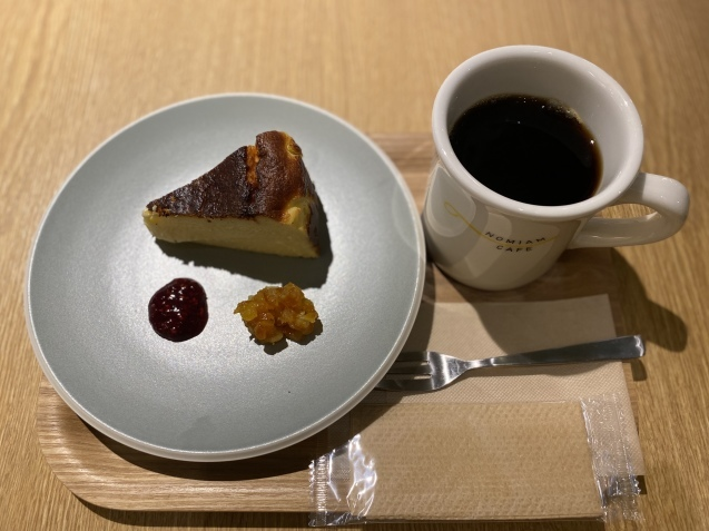 NOMIAM CAFE(ノミアム カフェ)(金沢市香林坊)_b0322744_00084375.jpeg