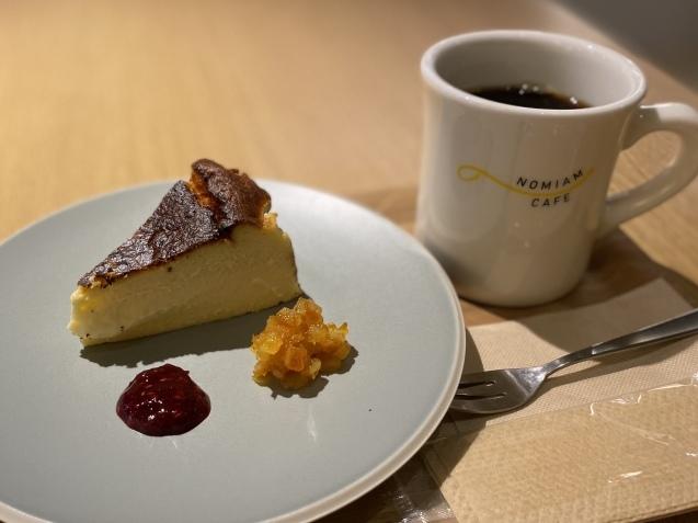 NOMIAM CAFE(ノミアム カフェ)(金沢市香林坊)_b0322744_00090221.jpeg