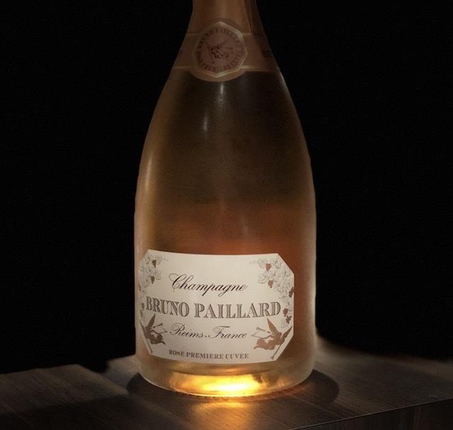 本日のグラスワイン&もろもろ_a0114049_14045435.jpg