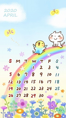 昨日の桜_c0327752_17163594.jpg