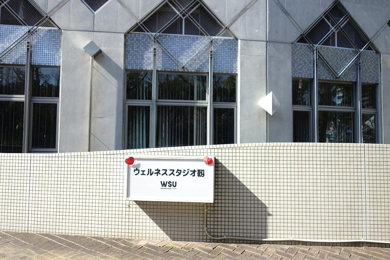 靭(うつぼ)公園 西園_c0112559_08000631.jpg