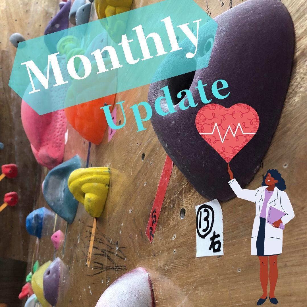 4月営業カレンダー!/新キャンペーンスタート♫_a0330060_17583809.jpg