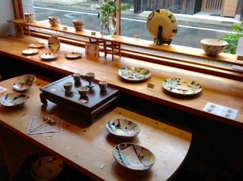 あまた展示会『浅野 哲 陶展 2020』始まりました_b0153663_16442853.jpeg