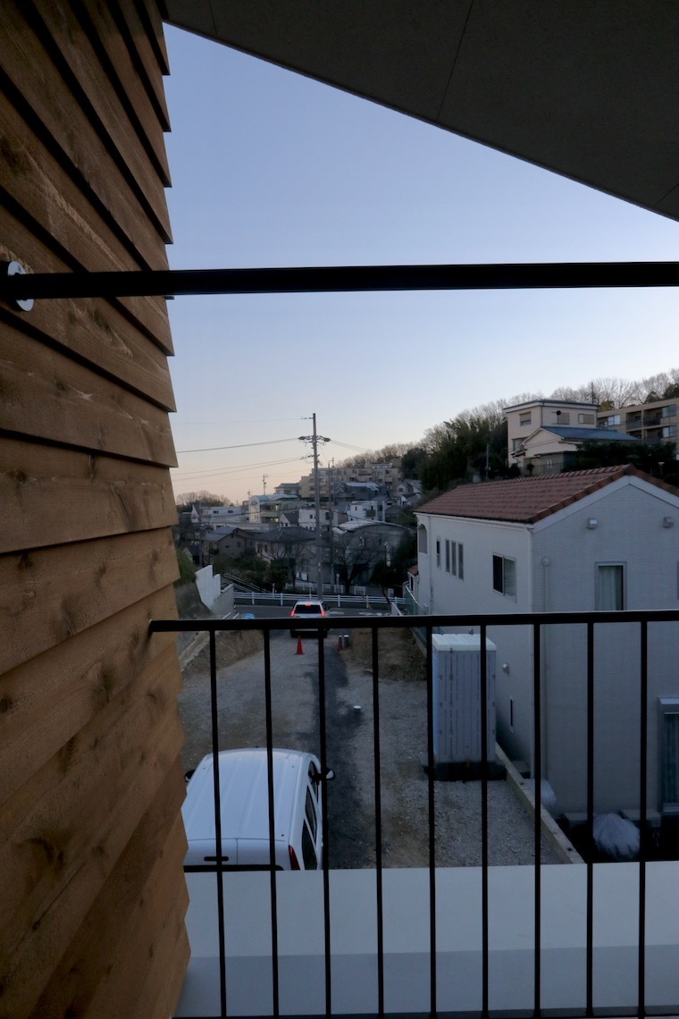 「Niji House」オープンレポート完成!!_f0324766_13101034.jpeg