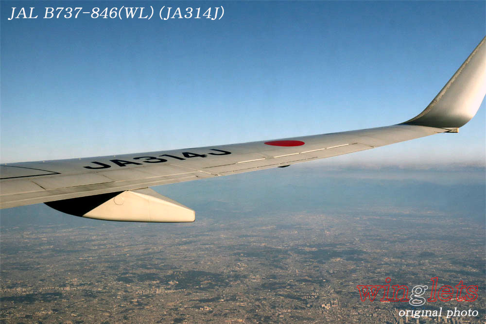 '20年 関西空港レポート ・・・ JAL/JA314J_f0352866_2204555.jpg