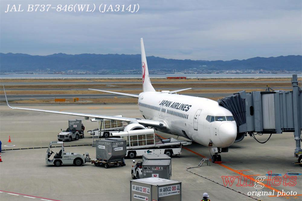 '20年 関西空港レポート ・・・ JAL/JA314J_f0352866_2205921.jpg