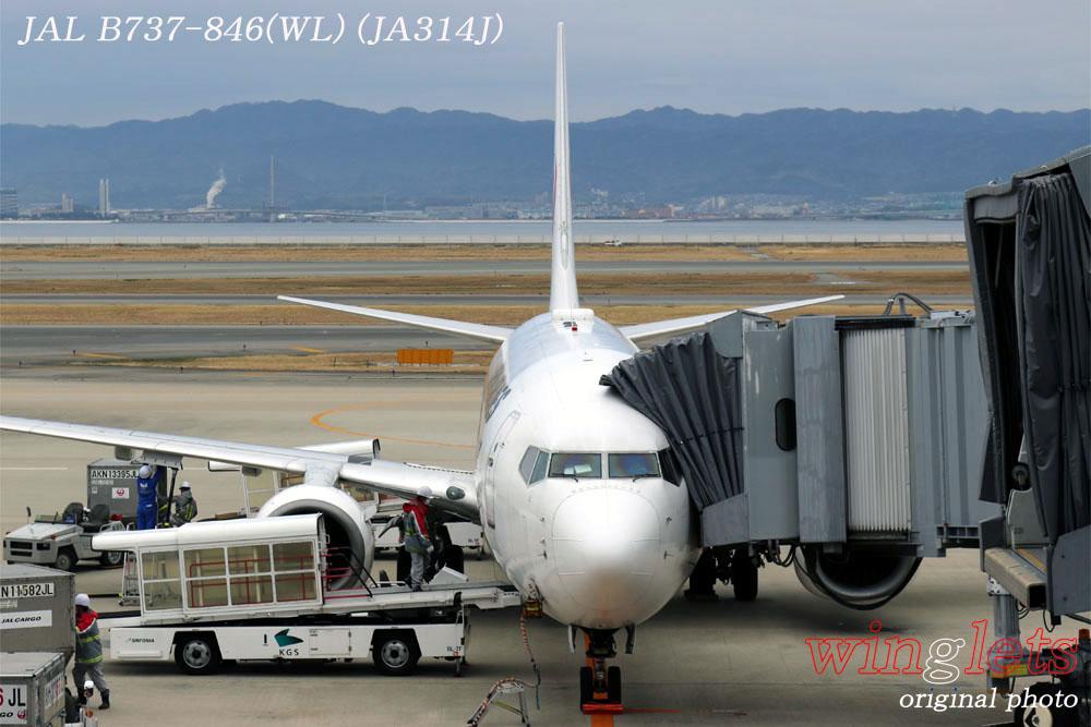 '20年 関西空港レポート ・・・ JAL/JA314J_f0352866_2211183.jpg