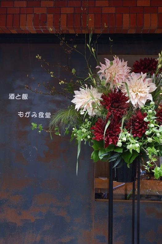 オークリーフ(本日開店もがみ食堂さん!)_f0049672_19221277.jpg