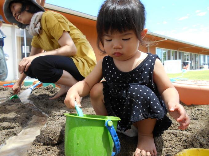 子育て支援センターはぴはぴをご利用の皆様へ_f0195982_16252558.jpg