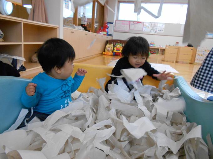 子育て支援センターはぴはぴをご利用の皆様へ_f0195982_17353501.jpg